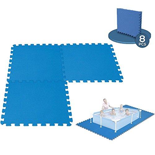 8-dalles-tapis-de-sol-modulable-pour-piscine-50-cm-x-50-cm
