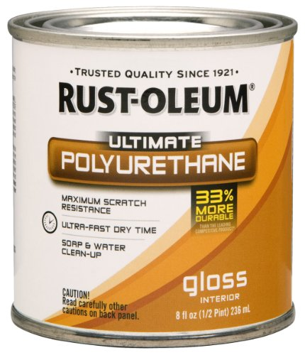 ultimate-polyurethane-8oz-clear-gloss