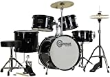 Starter Drum Sets Review and Comparison