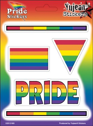 nsi-gay-pride-mini-5-set-autocollant-sticker-425-x-5-weather-resistant-long-lasting-for-any-surface