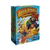 HCM Kinzel 55127 Davy Jones' Schatztruhe,