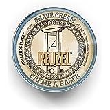 reuzel Shave Cream–Crema de Afeitar 283g