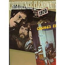 1970 [Vinyl LP]
