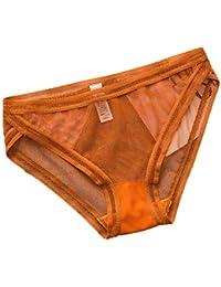 3dd071d30f6c77 Suchergebnis auf Amazon.de für: slip, dünn: Bekleidung