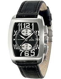 orologio uomo officina del tempo
