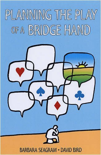 planning-the-play-of-a-bridge-hand-by-barbara-seagram-2009-07-02