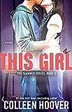 Image de This Girl: A Novel
