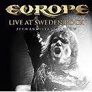 Live at Sweden Rock/30th Anniv