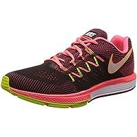 Nike Air Zoom Vomero 10 Herren Laufschuhe
