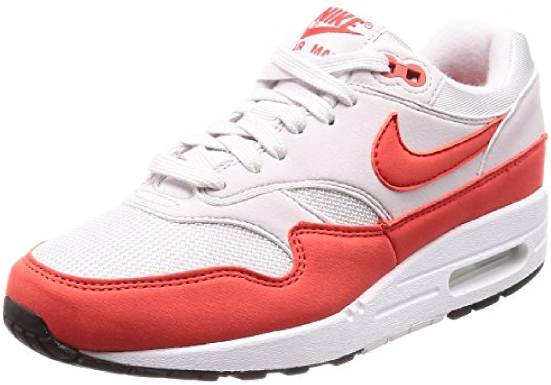 Nike Nike Nike Donne Air Max 1 Running Trainers 319986 scarpe da ginnastica Scarpe | The King Of Quantità  | Maschio/Ragazze Scarpa  2feff1