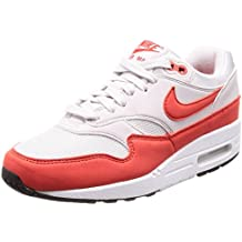 info for 98608 84eea Nike Damen WMNS Air Max 1 Laufschuhe