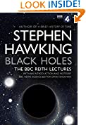 #3: Black Holes: The Reith Lectures