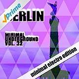Berlin Minimal Underground, Vol. 32