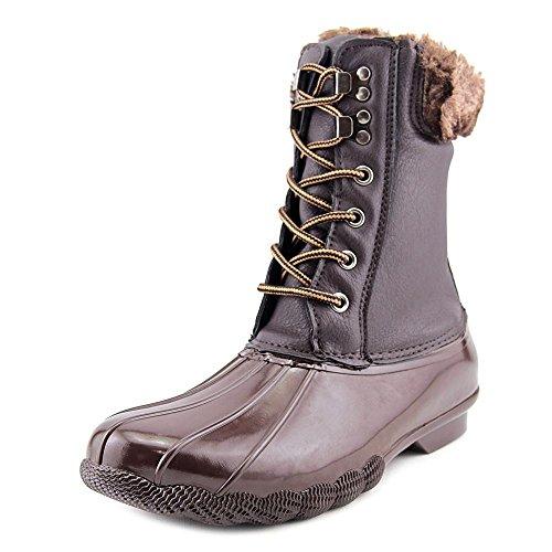 Steve Madden Tstorm inverno Boot Brn Multi