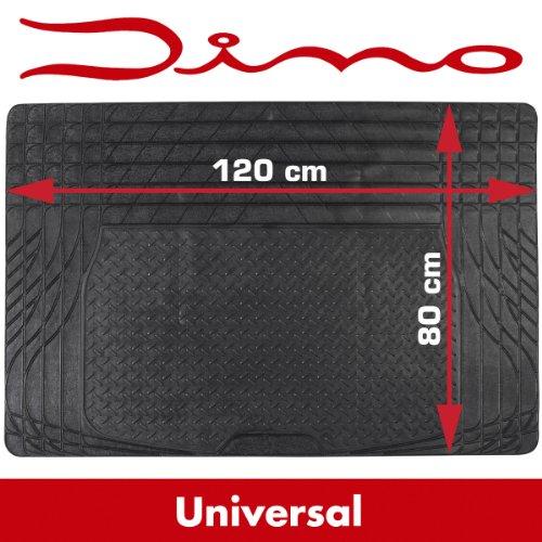 Dino-130025-Tappetino-per-bagagliaio-in-gomma-120-x-80-cm-universale-1-pz