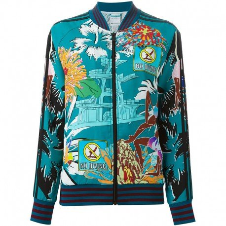 womens-adidas-originals-womens-mary-katrantzou-track-jacket-in-multi-colour-10