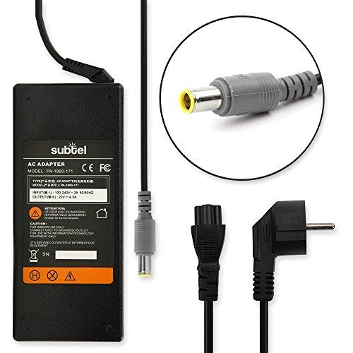 subtelr-premium-ladegerat-90w-45a-20v-fur-ibm-thinkpad-t60-r60-x60-z60-lenovo-thinkpad-edge-11-e30-s