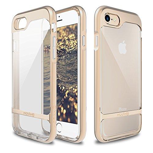 iphone-7-hulle-modan-eleganza-serie-stosssicheres-transparentes-silikon-schutzcover-shock-proof-fur-