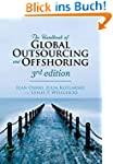The Handbook of Global Outsourcing an...
