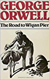 The Road to Wigan Pier (Secker and Warburg) (English Edition)