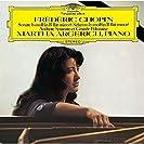 Chopin Piano Sonata No.2