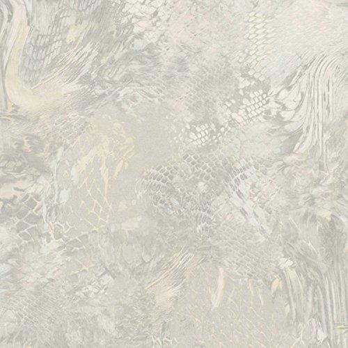 rc14080-roberto-cavalli-color-blanco-crema-con-purpurina-texturas-moderno