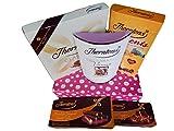 Thorntons Chocolate Hamper / Gift Box / Selection Box.