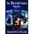 The Draykon Series 1-3