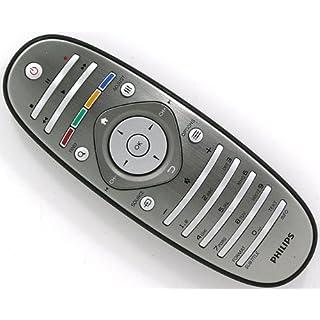 Original Fernbedienung für Philips RC2813901/01 RC2813903/01 Fernseher TV Remote Control / Neu