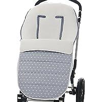 Amazon.es: carritos de bebe - BOLIN BOLON: Bebé