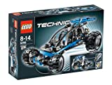LEGO Technic 8296 - Strand Buggy