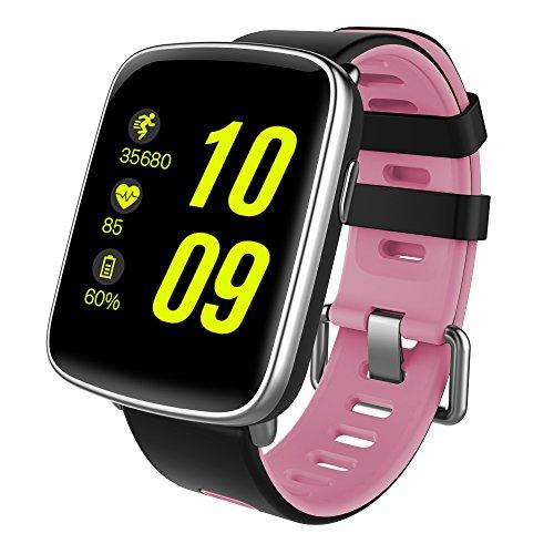 5f949f6e9b4b Mejor precio para  relojes de mujer marca tous  Descuento