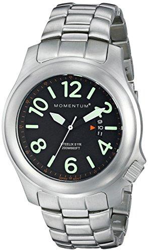 Reloj - Momentum - Para Hombre - 1M-SP74B0