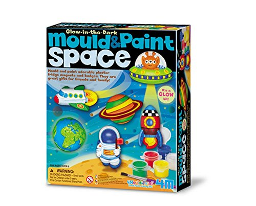 great-gizmos-4-m-glow-space-mould-and-paint-craft