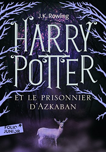 Harry Potter, III:Harry Potter et le...