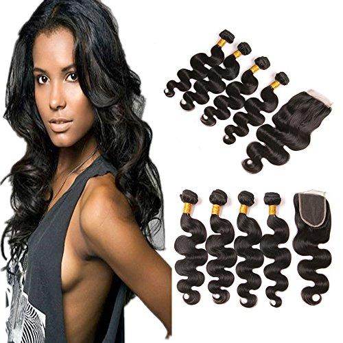 dai-weier-4-bundles-brazilian-hair-body-wave-with-closure-unprocessed-virgin-hair-weave-for-sale-12-