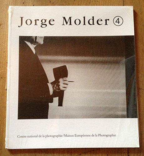 catalogue-de-jorge-molder