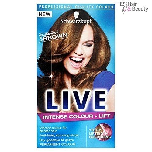 schwarzkopf-live-intense-colour-lift-luminous-brown-l54-schwarzkopf