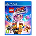 The Lego Movie 2 Playstation 4 (PS4)