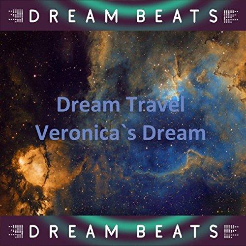 Veronica's Dream (Original Mix)