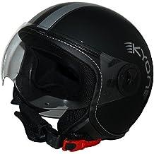 Casque moto 94