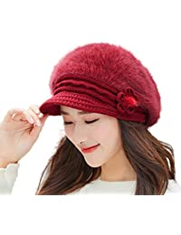 Amazon.in  Reds - Caps   Hats   Accessories  Clothing   Accessories a5530fc762f1