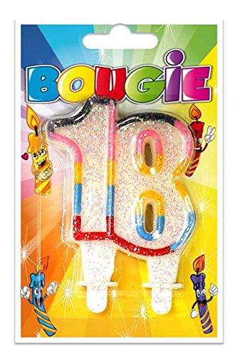 bougie-anniversaire-age-top-vente-tocadis-18-ans