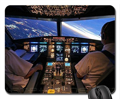 airbus-a320-cockpit-mouse-pad-mousepad-102-x83-x-012-inches