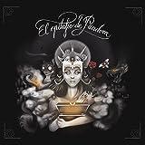 El epitafio de Pandora [Explicit]