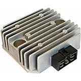 DZE - Regulador corriente electrica - 15678