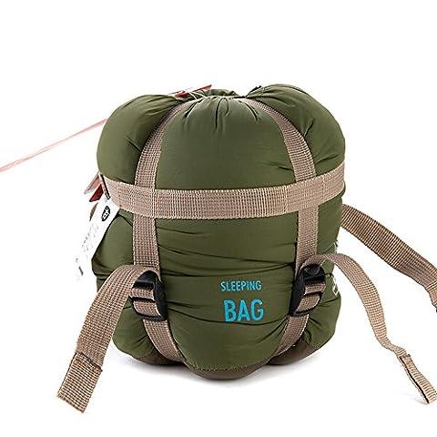 YAAGLE Outdoor Sports Camping Hiking Ultra Light weight Waterproof Summer