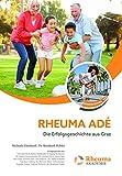 Rheuma adé (Amazon.de)