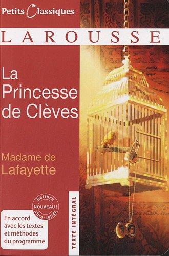 la-princesse-de-clves