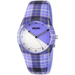 Noon Copenhagen Unisex Watch Kolor 01035